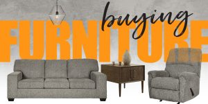 Rental Return Furnishings
